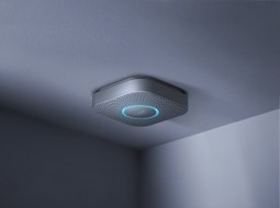 Google se paye Nest, créateur d'un thermostat intelligent - Apple Mind | Apple : Mac, iPhone, iPad | Scoop.it