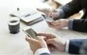 España, segunda mayor velocidad de conexión móvil del mundo - Dirigentes Digital | TIKIS | Scoop.it