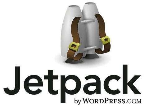 Jetpack 2.5  pour WordPress facilite la gestion de l'attribut d'auteur Google | WordPress | Scoop.it