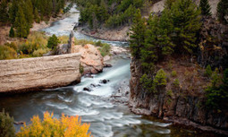 5 Must-See Films Featured at Mountainfilm in Telluride | EcoWatch | Scoop.it