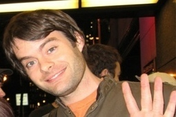 "SNL Bids Farewell To ""Stefon"" | Euclidesdacunha | Scoop.it"