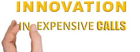 Yello - Blog : Inexpensive Call: Vital Innovation since the Evolution of the Internet   Cheap International Calls - Yello   Scoop.it