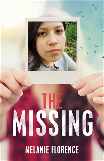 CM Magazine: The Missing. | AboriginalLinks LiensAutochtones | Scoop.it