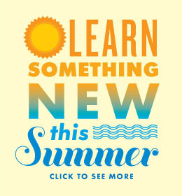 Summer PD: Use a Web Site to Help Manage Your Classroom | Edutopia | iGeneration - 21st Century Education | Scoop.it