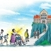 Chinese children with disabilities denied access to education | Discrimination in the Education system | Scoop.it