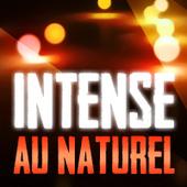 INTENSE AU NATUREL – IL Y A TELLEMENT MIEUX À FAIRE QUE DE CONSOMMER | Drogues, effets et dangers : Ressources pour collégiens | Scoop.it