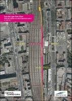 LYon-Actualités.fr: La gare de la Part Dieu a trouvé sa voie... K ! | LYFtv - Lyon | Scoop.it