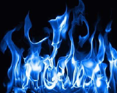 Gaz non conventionnels: l�Europe en a, mais � un co�t �lev� - Energies Fossiles - L'EXPANSION - LA CHAINE ENERGIE | gaz de schiste | Scoop.it