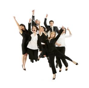 Effective Talent Management System Prerequisites - Appraisal Management Now Made Easy | talent management solutions | Scoop.it