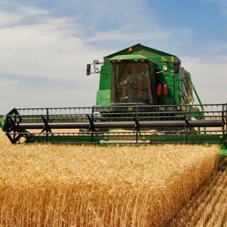 Yankee Harvest - YouTube | Long Term Food Storage | Scoop.it