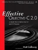 Effective Objective-C 2.0 - PDF Free Download - Fox eBook | Effective Objective-C | Scoop.it