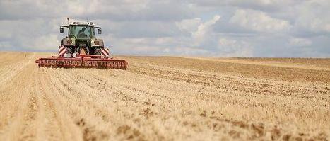 Agriculture : les plans de lutte contre les pesticides inutiles ? | Epicurist: In Victus Veritas | Scoop.it