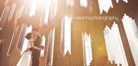 melvin.ho.photography photo blog | Wedding Photography | Scoop.it