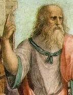 PLATON – Gorgias, ou De la rhétorique | Audiolivres-Audiobooks | Scoop.it
