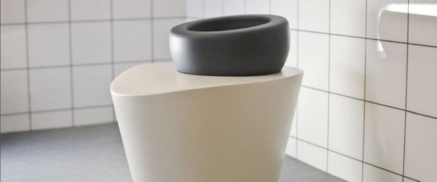 La toilette du futur : astucieuse & ergonomique | La Revue de Technitoit | Scoop.it