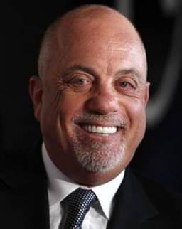 Billy Joel encabeza festival de jazz en Nueva Orleans - El Universal | Jazz es Jazz | Scoop.it