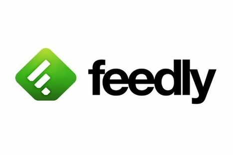 Feedly: Set up your 'new' Google Reader - Washington Times | la veille et ses outils | Scoop.it