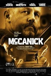Watch McCanick movie online | Download McCanick movie | Watch Free Movies Online | Scoop.it