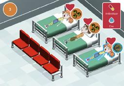 e-Bug, un site ludique de prévention santé et hygiène | GAMIFICATION & SERIOUS GAMES IN HEALTH by PHARMAGEEK | Scoop.it