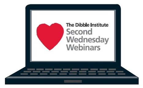 Dibble Webinar | Healthy Marriage Links and Clips | Scoop.it