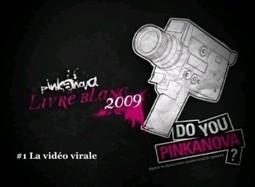 Le marketing viral et la vidéo virale | blog marketing | Le marketing viral et le digital | Scoop.it