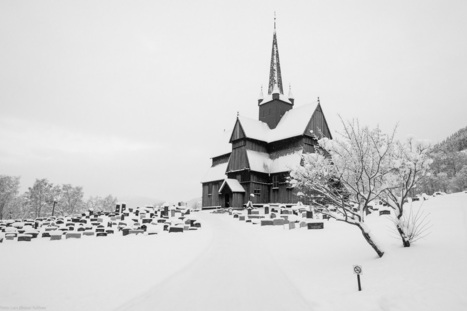 Winter, cold, snow - who needs the weather sealed X-T1? Fujifilm X-Pro1 in cold weather |  Lars Øivind Authen | Fuji X-Pro1 | Scoop.it
