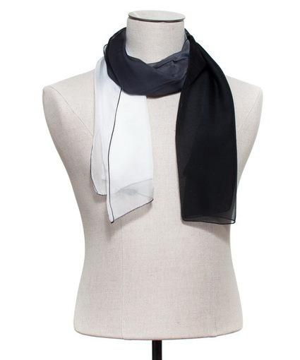 Offrir un foulard en soie pour la fête des mères - Idées Cadeaux - Echarpissime   Actualités Echarpissime   Scoop.it
