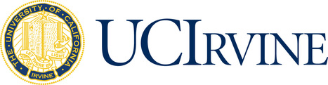 Postdoctoral Scholar Position at Department of Civil & Environmental Engineering  UCIrvine | Deadline November 30th, 2016 | MAIB FTN Community Press Review 2011-2017 | Scoop.it