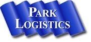 Park Logistics wins Olympic GOLD | Park Logistics - Supply Chain Solutions - Nottingham | Social Network for Logistics & Transport | Scoop.it
