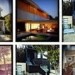 Real estate photography copyright issues persist - AGBeat   Pictures - Senior, Maternity, Fashion, Family and Weddings   Scoop.it