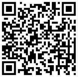 Cómo crear un código QR | Nuevas tecnologías aplicadas a la ... | VIM | Scoop.it