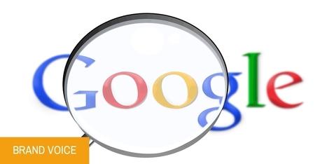Référencement naturel sur Google: plus qu'une méthode, un état d'esprit ! | marketing digital | Scoop.it