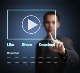 Top 7 Videos on Social Business and Enterprise Social Networks [VIDEOS] | Wepyirang | Scoop.it