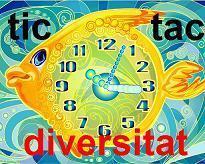 TIC-TAC per a la diversitat: wiki sobre l'ensenyament de la llengua en una aula diversificada | L'aprenentatge de llengües i les TIC | Scoop.it | Educació i tecnologia | Scoop.it | Atenció a la dIversitat | Scoop.it