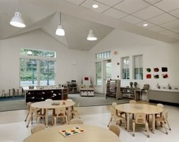 How Does Classroom Design Affect Student Learning? - Edudemic | Mielikuvituskoulu | Scoop.it