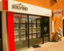 Actualité franchise - SOLVIMO IMMOBILIER - La franchise immobilière a le vent en poupe dans le Var   Franchise 2.0   Scoop.it