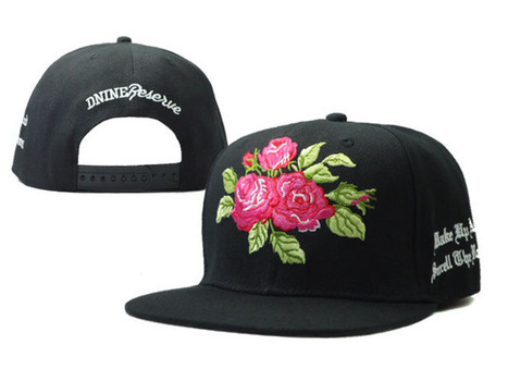 Cheap D9 Reserve Smell The Roses 092001 Wholesale   Hats   Scoop.it