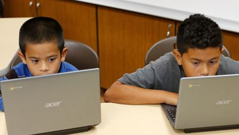 American schools are teaching our kids how to code all wrong | Soup for thought | Scoop.it