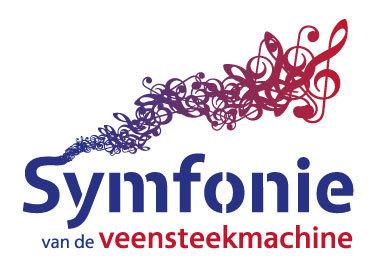 Symfonie van de veensteekmachine | home | cultuurnieuws | Scoop.it