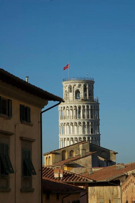 Grand Hotel Duomo di Pisa | Grand Hotel Duomo di Pisa | Scoop.it