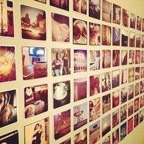 12 Ways to Print Instagram Photos | Fun Ways to Print Instagram Photos | Scoop.it