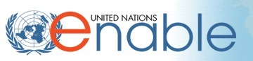 UN Enable - Seventh session of the Conference of States Parties to the Convention on the Rights of Persons with Disabilities, 10-12 June 2014 | Convention on the Rights of Persons with Disabilities | Scoop.it