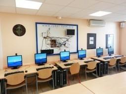 13 tutoriels OpenOffice, Windows 7 et Internet par l'EPN de Fresnes-sur-Escaut (59) | Souris verte | Scoop.it