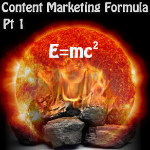 Is Content Marketing a Science? - Learn How to Blog | Marketing | Scoop.it