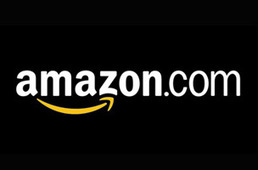Amazon Partners With Brazil's Ministry of Education to Distribute eBooks to ... - mediabistro.com   Library information   Scoop.it