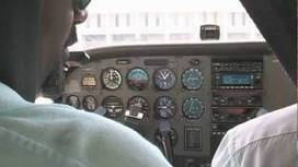 Greg's Second Intro Flight - Part 1 http://insurancequotebug.com/gregs-second-intro-flight-part-1 | SR22 Insurance by Region | Scoop.it