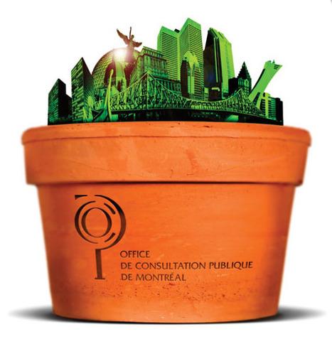 L'agriculture urbaine à Montréal :  Rapport de la consultation sur l'état de l'agriculture urbaine à Montréal. PDF | Économie circulaire locale et résiliente pour nourrir la ville | Scoop.it