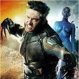 X Men Days of Future Past # Moive Online Full Download.Enjoy X Man Series | download full movie | Scoop.it