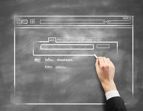 Comment les sites BtoB apportent une valeur ajoutée aux agences ... | Agents de voyages : ça bouge ! | Scoop.it