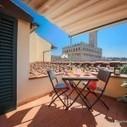 Piazza Signoria Terrace - Vakantie in Italië | Ciao tutti | Vacanza In Italia - Vakantie In Italie - Holiday In Italy | Scoop.it